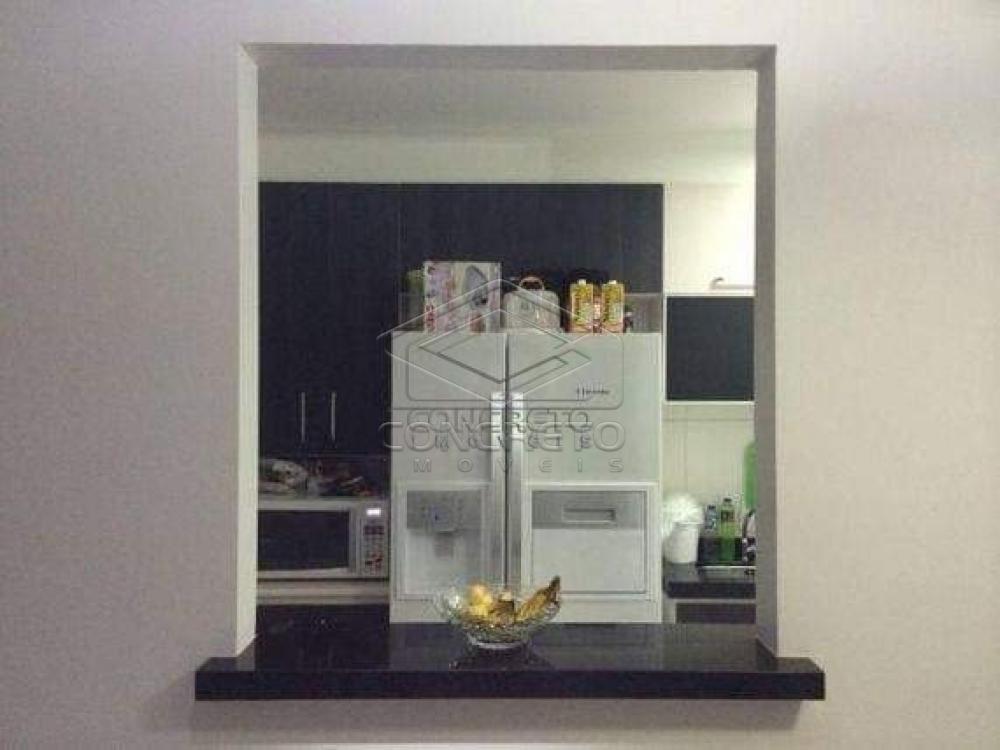 Comprar Apartamento / Padrão em Bauru R$ 280.000,00 - Foto 2