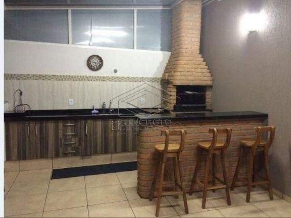 Comprar Apartamento / Padrão em Bauru R$ 280.000,00 - Foto 4