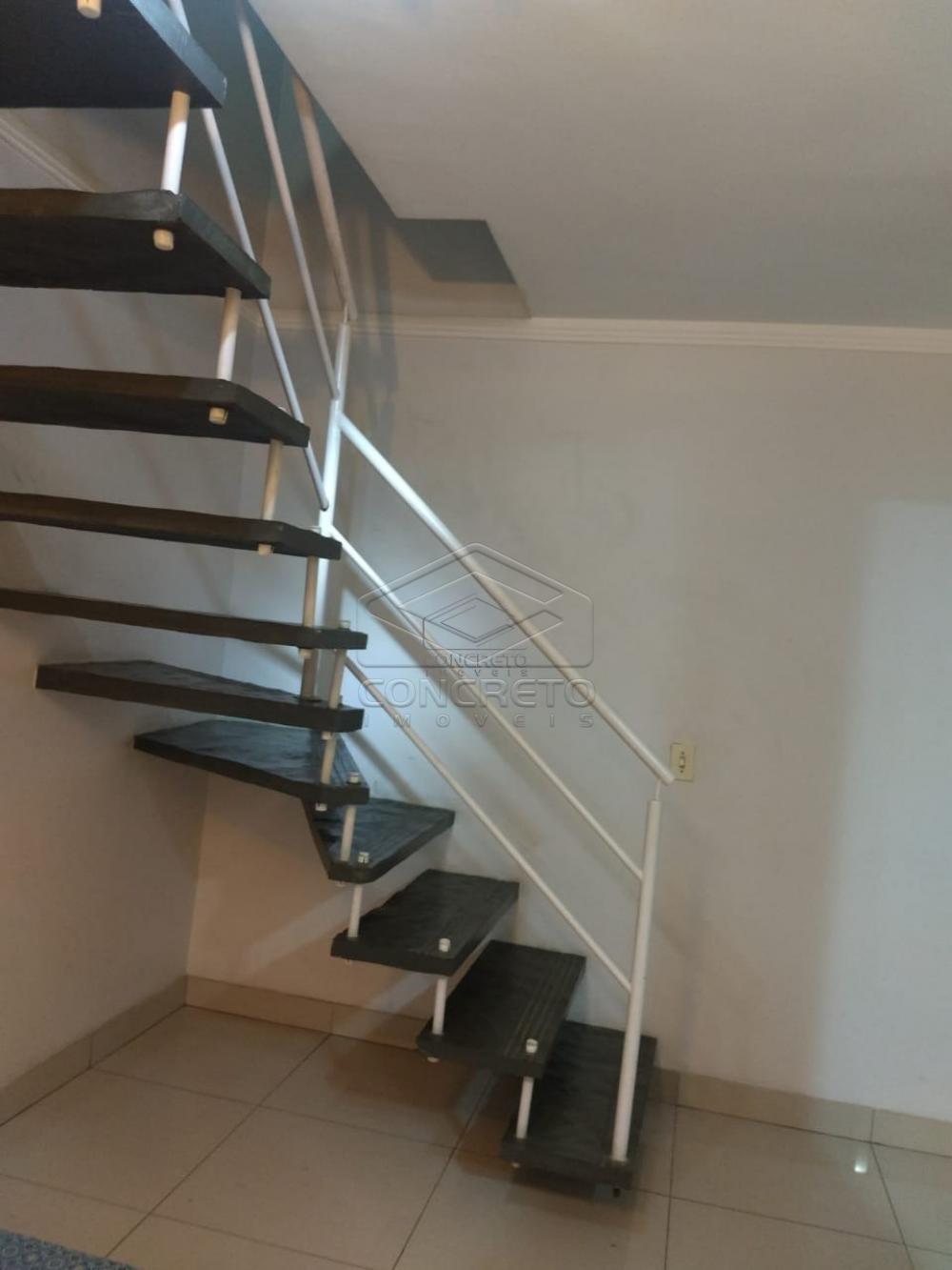 Comprar Apartamento / Padrão em Bauru R$ 280.000,00 - Foto 6