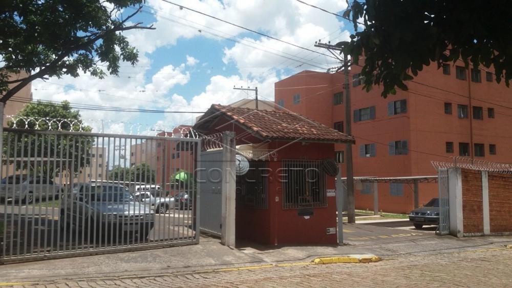 Comprar Apartamento / Padrão em Bauru apenas R$ 90.000,00 - Foto 1