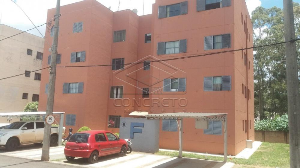 Comprar Apartamento / Padrão em Bauru apenas R$ 90.000,00 - Foto 2