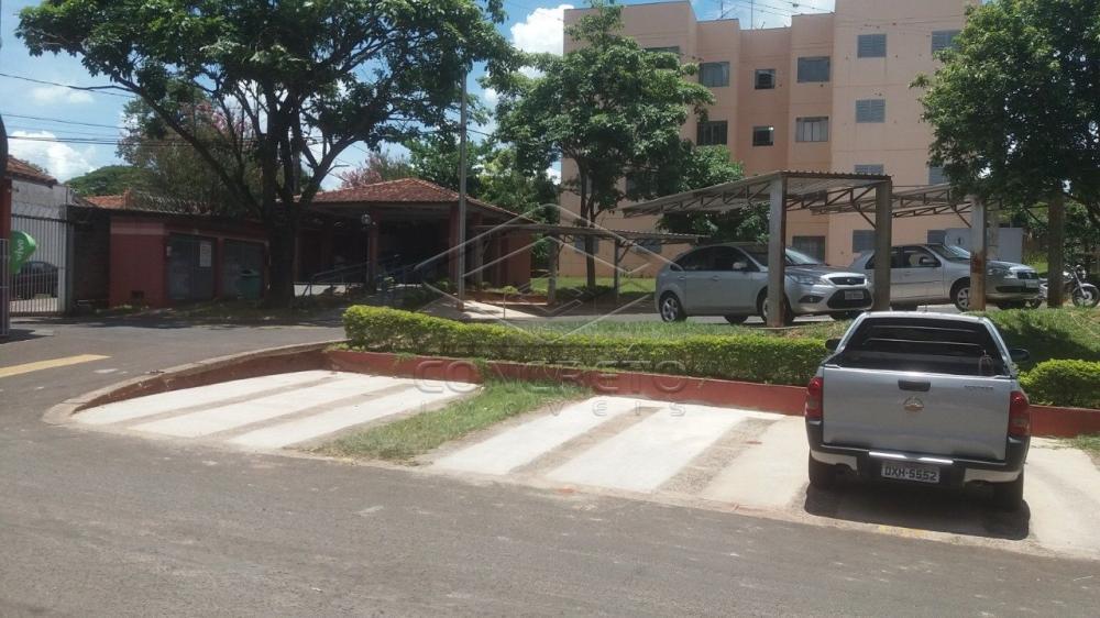 Comprar Apartamento / Padrão em Bauru apenas R$ 90.000,00 - Foto 3