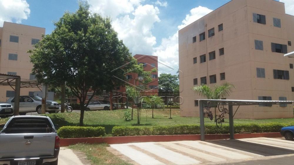 Comprar Apartamento / Padrão em Bauru apenas R$ 90.000,00 - Foto 4