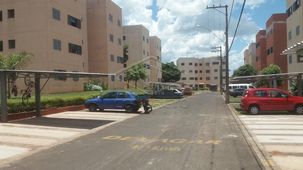 Comprar Apartamento / Padrão em Bauru apenas R$ 90.000,00 - Foto 5