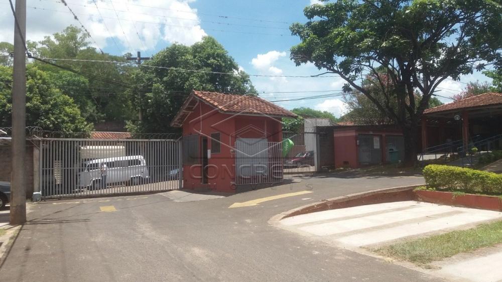 Comprar Apartamento / Padrão em Bauru apenas R$ 90.000,00 - Foto 6