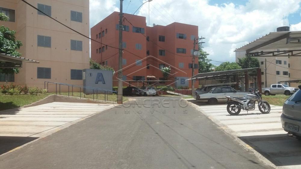 Comprar Apartamento / Padrão em Bauru apenas R$ 90.000,00 - Foto 7