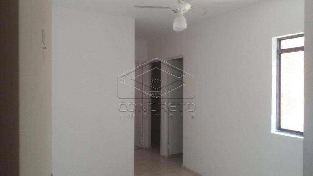 Comprar Apartamento / Padrão em Bauru apenas R$ 90.000,00 - Foto 10