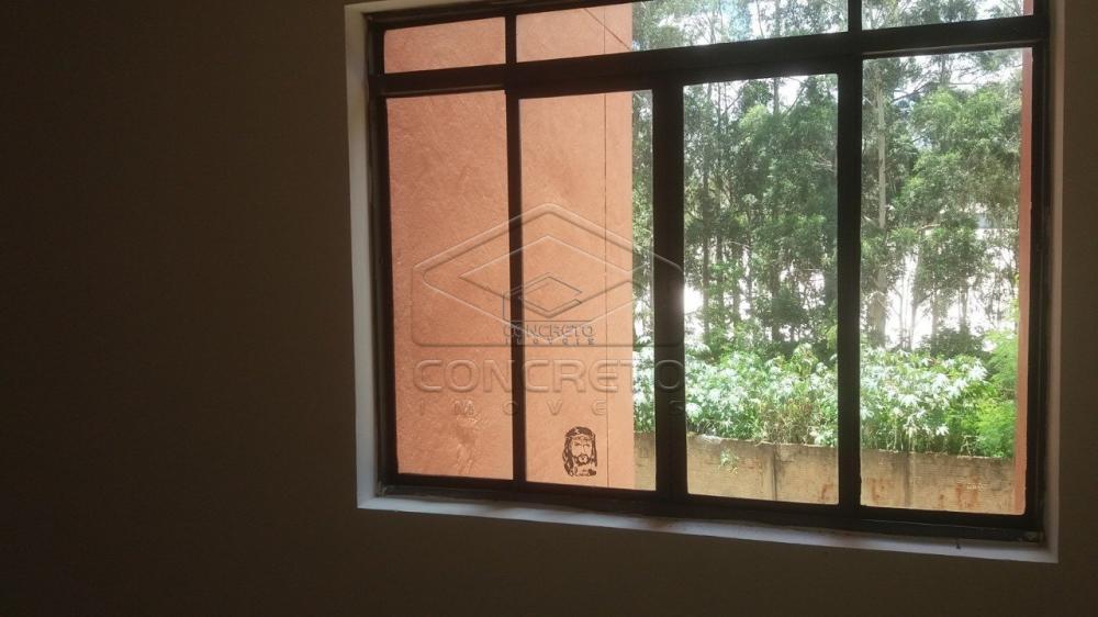 Comprar Apartamento / Padrão em Bauru apenas R$ 90.000,00 - Foto 11
