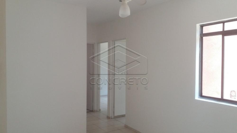 Comprar Apartamento / Padrão em Bauru apenas R$ 90.000,00 - Foto 12