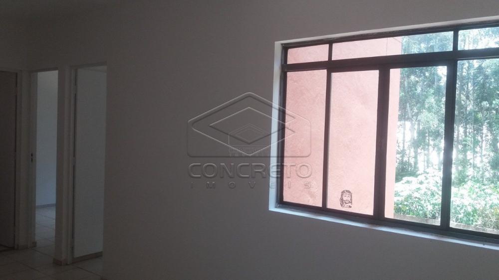 Comprar Apartamento / Padrão em Bauru apenas R$ 90.000,00 - Foto 13
