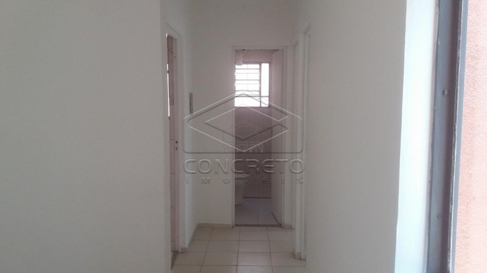 Comprar Apartamento / Padrão em Bauru apenas R$ 90.000,00 - Foto 14