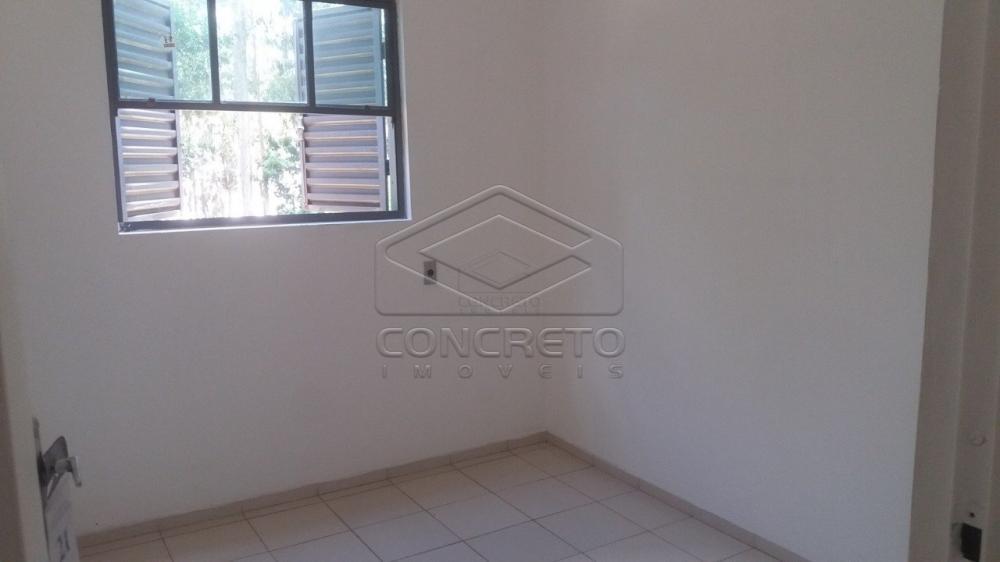 Comprar Apartamento / Padrão em Bauru apenas R$ 90.000,00 - Foto 15