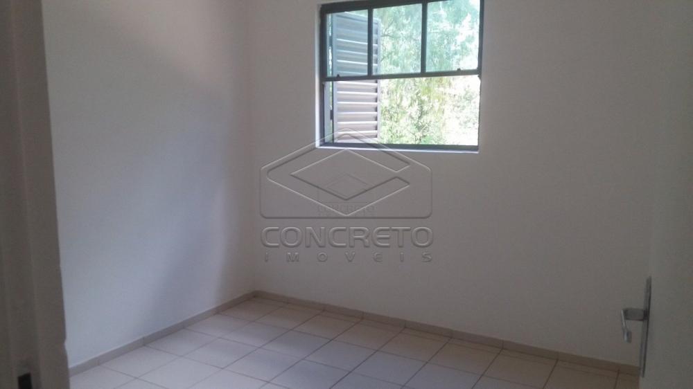 Comprar Apartamento / Padrão em Bauru apenas R$ 90.000,00 - Foto 16