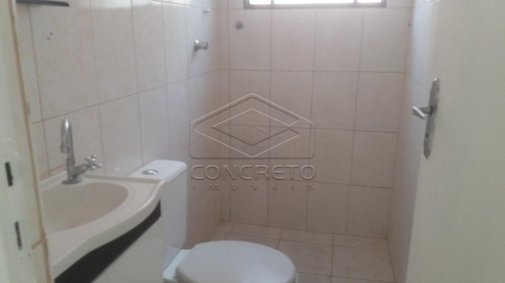 Comprar Apartamento / Padrão em Bauru apenas R$ 90.000,00 - Foto 17