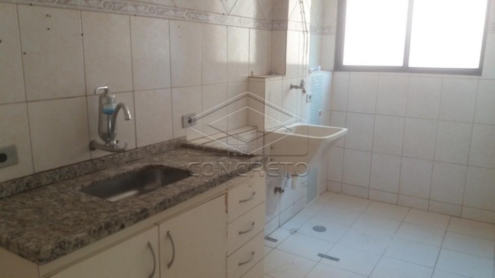 Comprar Apartamento / Padrão em Bauru apenas R$ 90.000,00 - Foto 18