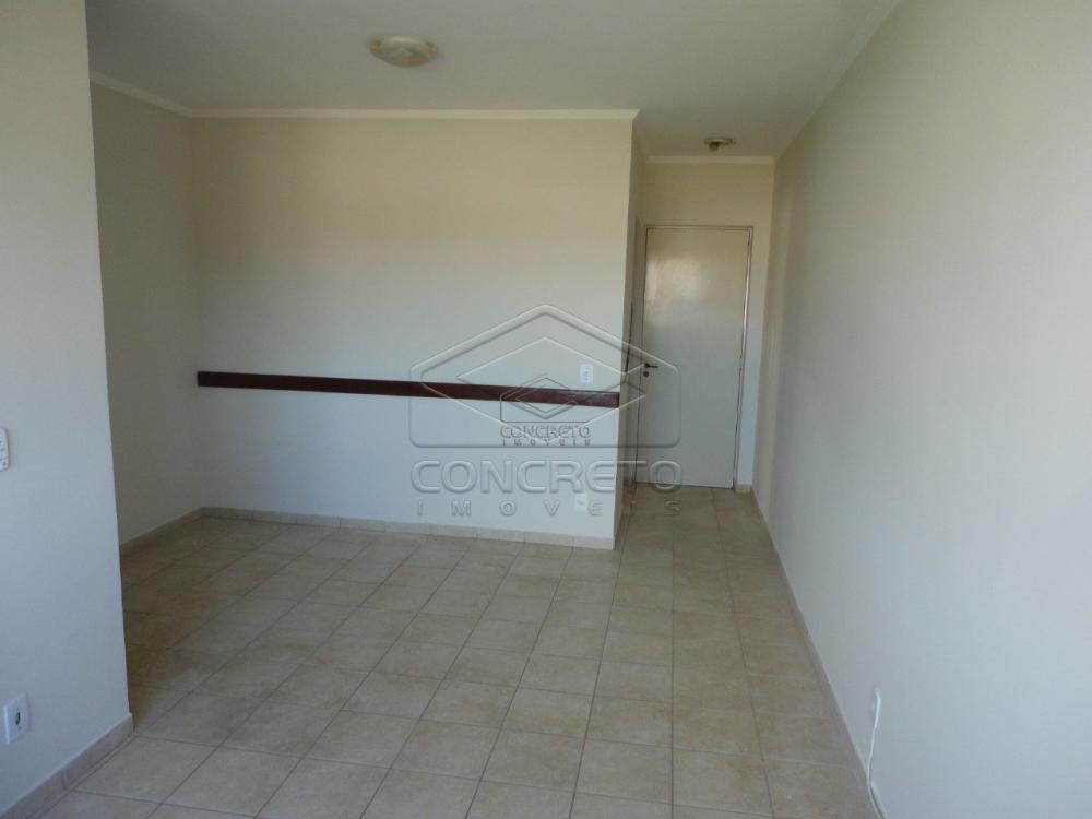 Alugar Apartamento / Padrão em Bauru R$ 600,00 - Foto 2