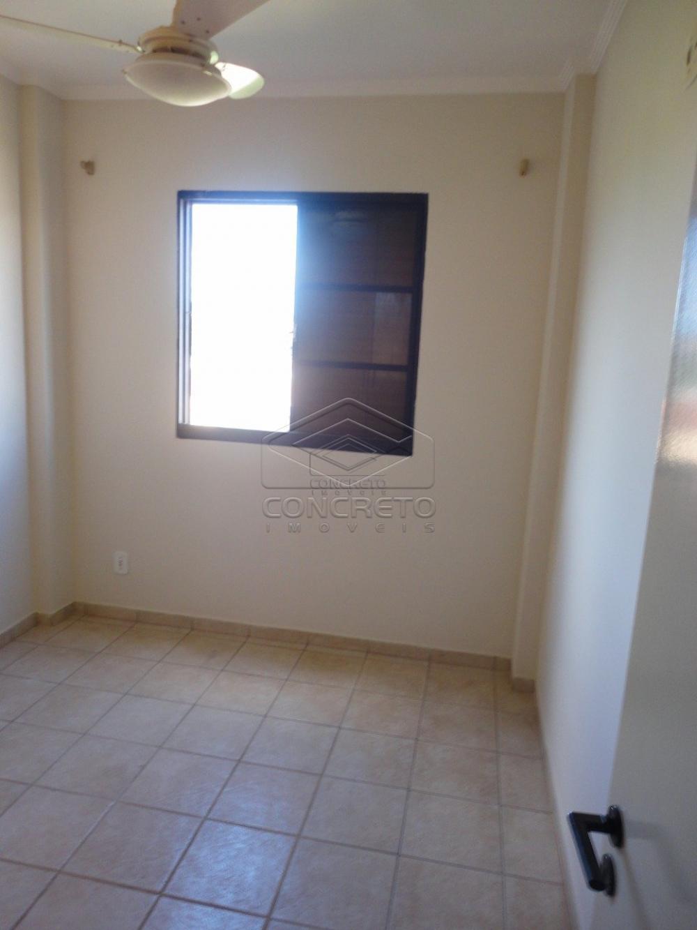 Alugar Apartamento / Padrão em Bauru R$ 600,00 - Foto 3