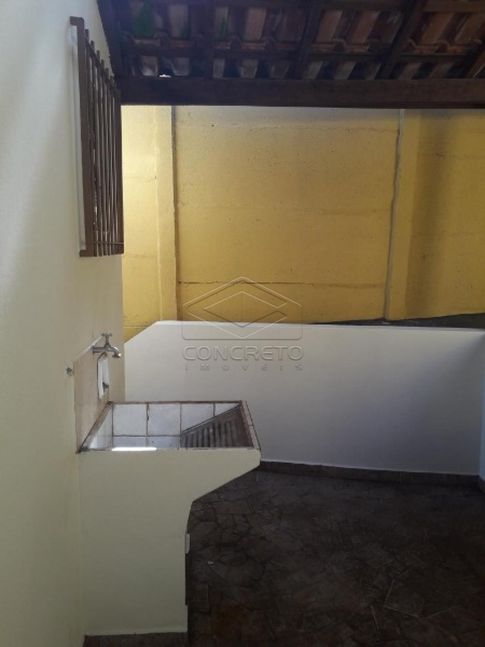 Alugar Casa / Residencia em Botucatu apenas R$ 600,00 - Foto 3
