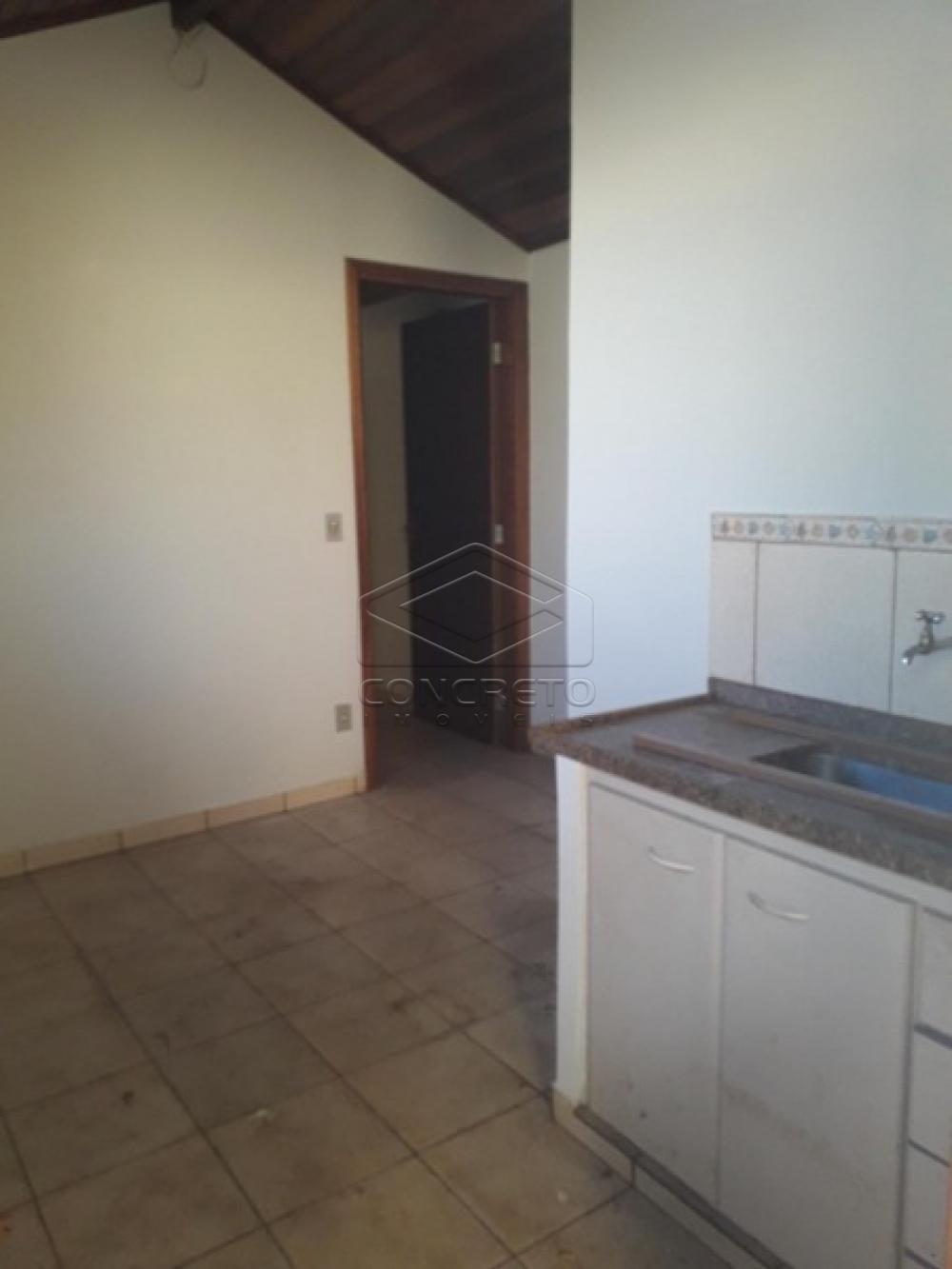 Alugar Casa / Residencia em Botucatu apenas R$ 600,00 - Foto 4