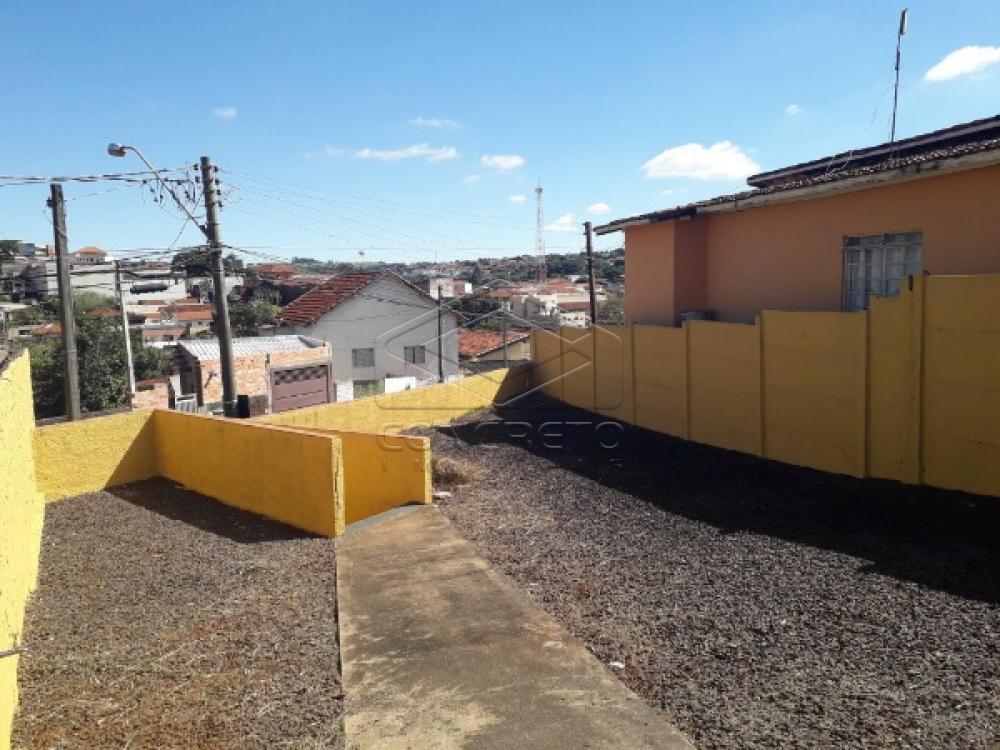 Alugar Casa / Residencia em Botucatu apenas R$ 600,00 - Foto 5