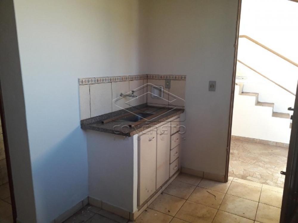 Alugar Casa / Residencia em Botucatu apenas R$ 600,00 - Foto 6