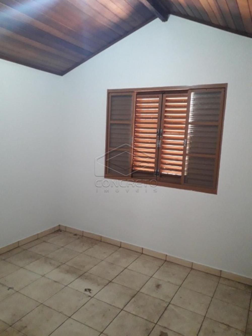 Alugar Casa / Residencia em Botucatu apenas R$ 600,00 - Foto 8