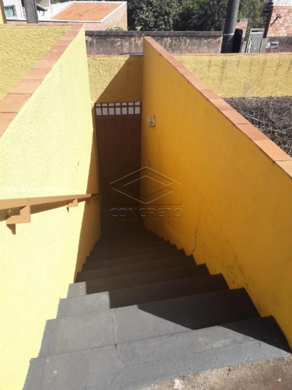 Alugar Casa / Residencia em Botucatu apenas R$ 600,00 - Foto 9