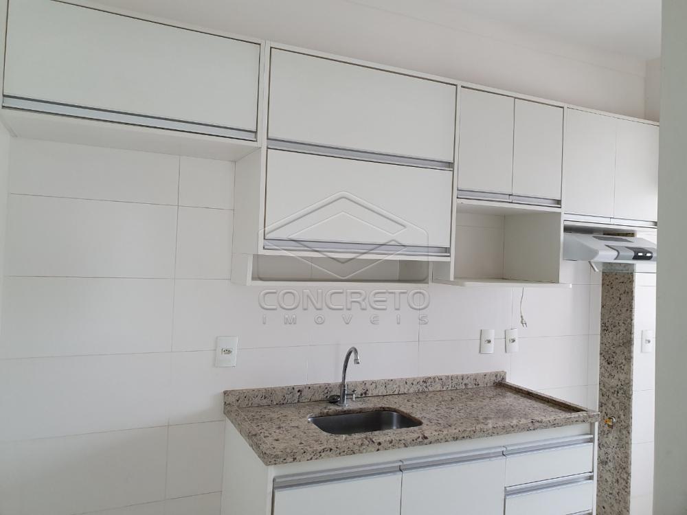 Alugar Apartamento / Padrão em Bauru R$ 2.200,00 - Foto 2