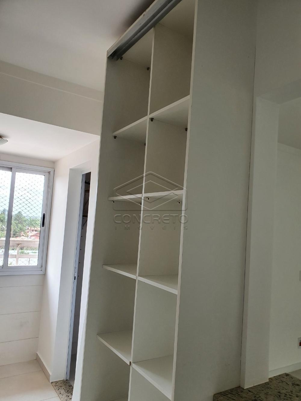 Alugar Apartamento / Padrão em Bauru R$ 2.200,00 - Foto 3