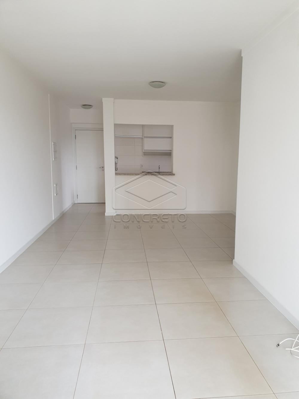 Alugar Apartamento / Padrão em Bauru R$ 2.200,00 - Foto 5