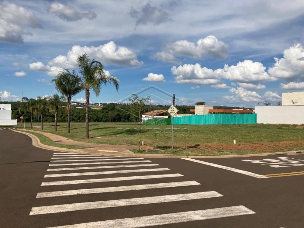Comprar Terreno / Condomínio em Bauru R$ 570.000,00 - Foto 2