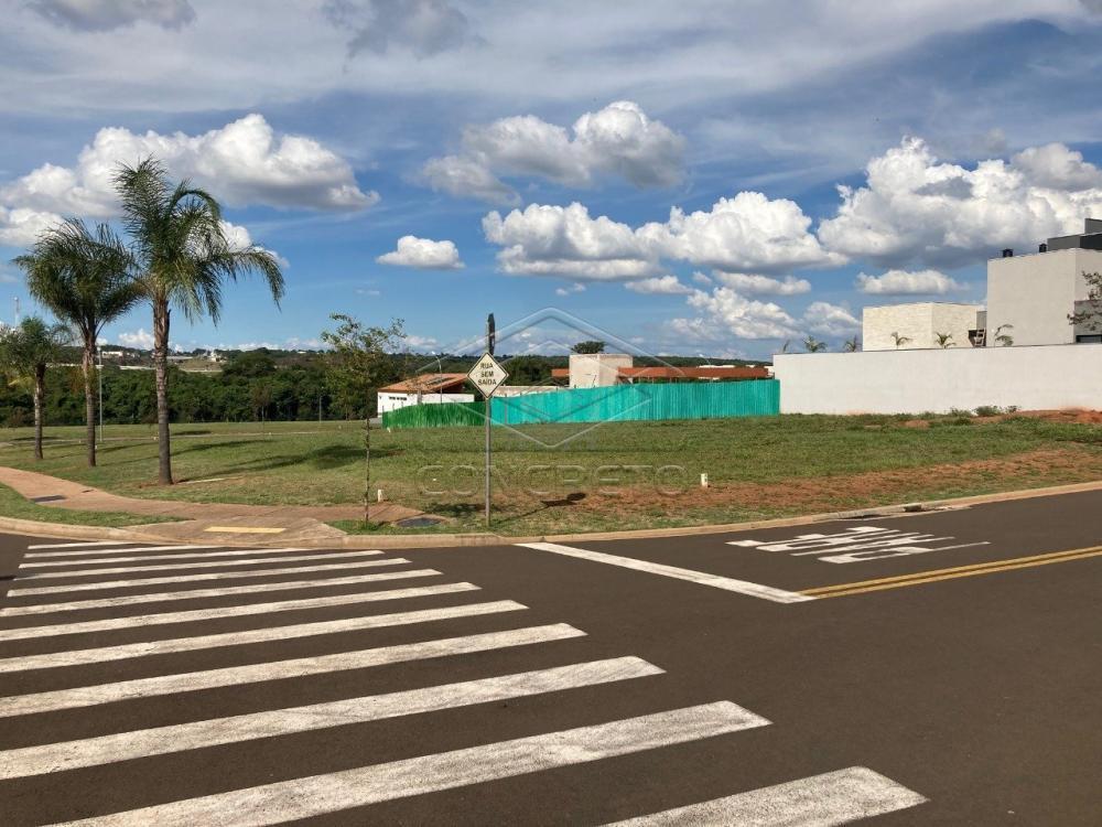 Comprar Terreno / Condomínio em Bauru R$ 570.000,00 - Foto 4