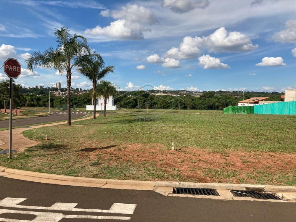 Comprar Terreno / Condomínio em Bauru R$ 570.000,00 - Foto 5