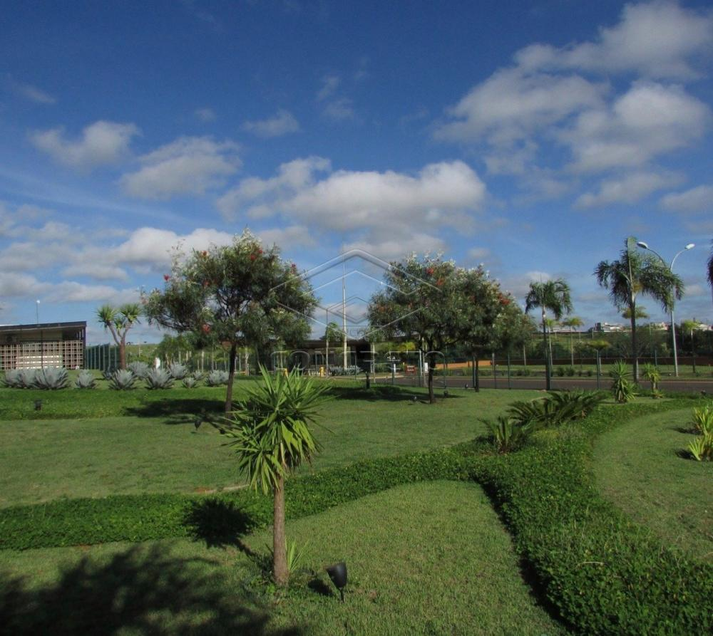 Comprar Terreno / Condomínio em Bauru R$ 570.000,00 - Foto 7