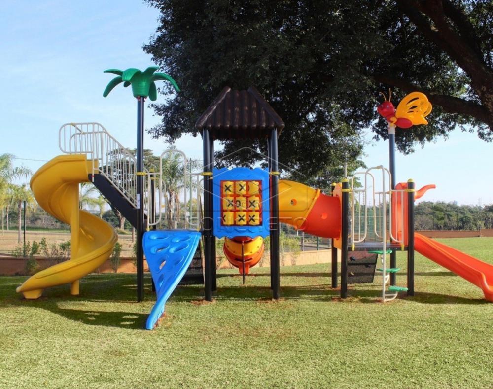 Comprar Terreno / Condomínio em Bauru R$ 570.000,00 - Foto 9