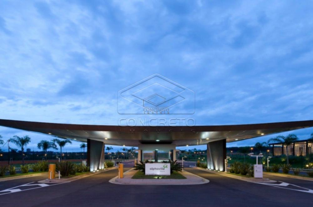 Comprar Terreno / Condomínio em Bauru R$ 570.000,00 - Foto 10