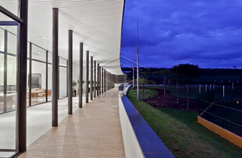 Comprar Terreno / Condomínio em Bauru R$ 570.000,00 - Foto 13
