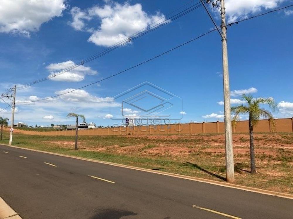 Comprar Terreno / Condomínio em Bauru R$ 466.000,00 - Foto 1
