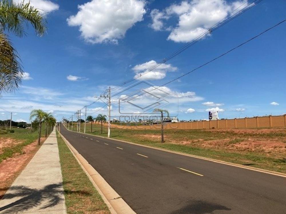 Comprar Terreno / Condomínio em Bauru R$ 466.000,00 - Foto 2