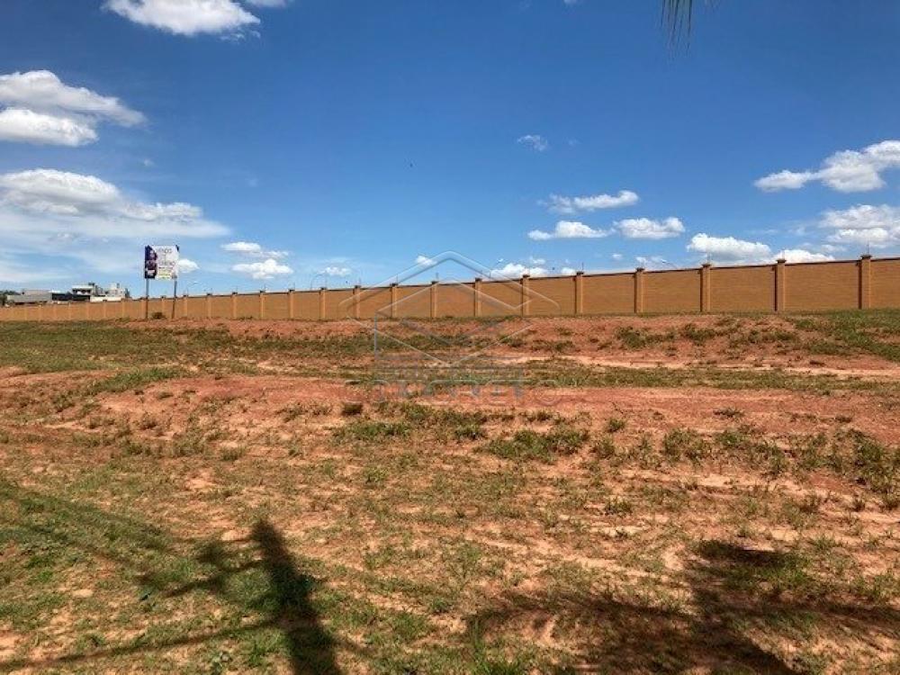 Comprar Terreno / Condomínio em Bauru R$ 466.000,00 - Foto 3
