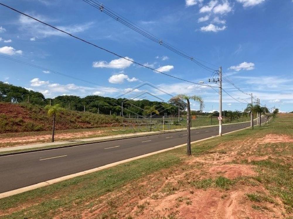 Comprar Terreno / Condomínio em Bauru R$ 466.000,00 - Foto 4