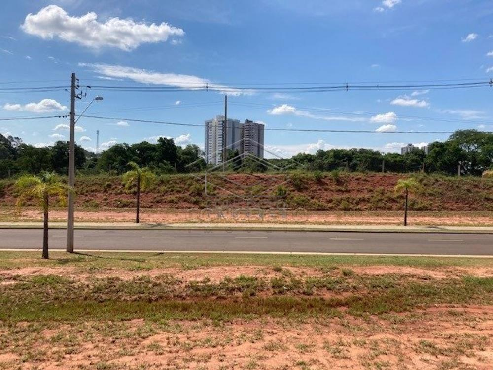 Comprar Terreno / Condomínio em Bauru R$ 466.000,00 - Foto 5