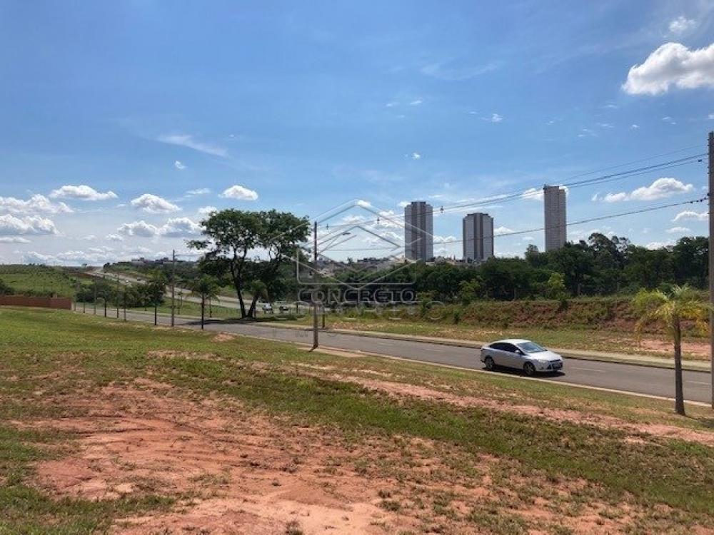 Comprar Terreno / Condomínio em Bauru R$ 466.000,00 - Foto 6