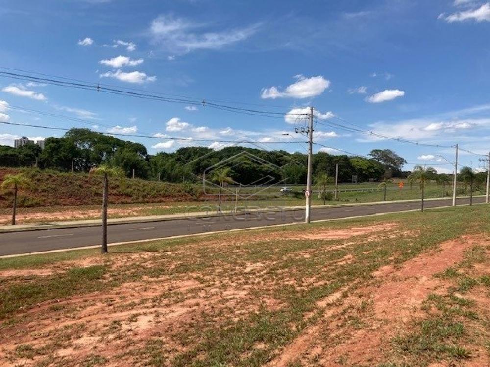 Comprar Terreno / Condomínio em Bauru R$ 466.000,00 - Foto 7