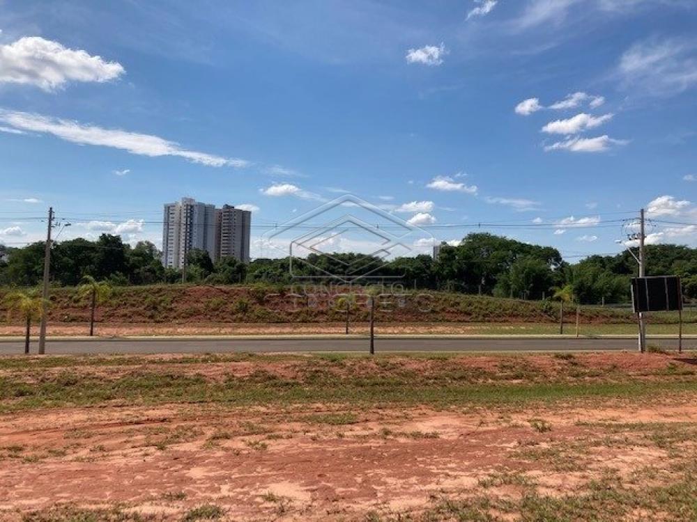 Comprar Terreno / Condomínio em Bauru R$ 466.000,00 - Foto 9