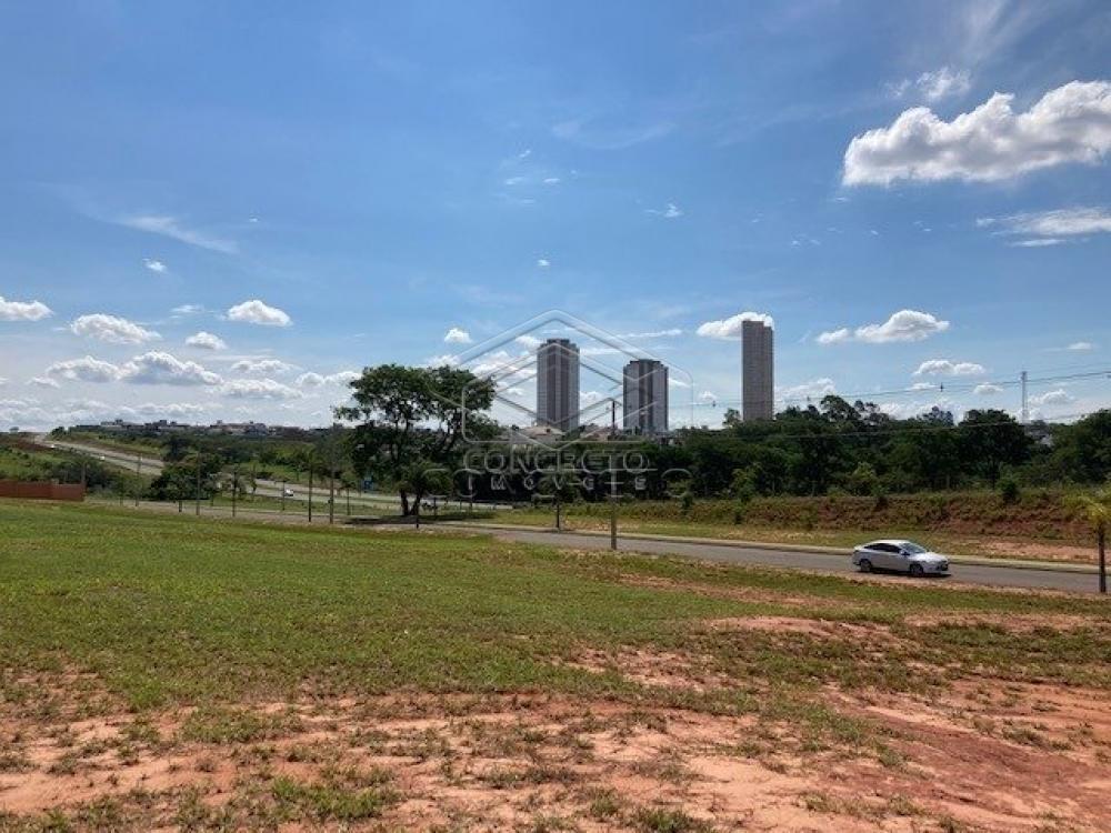Comprar Terreno / Condomínio em Bauru R$ 466.000,00 - Foto 11
