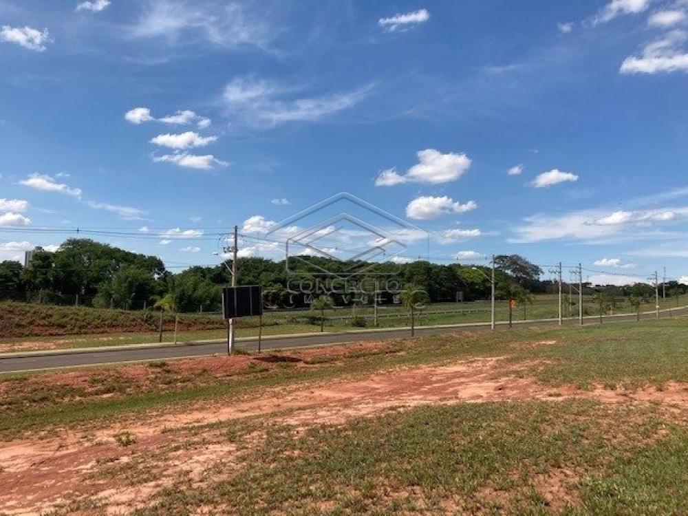 Comprar Terreno / Condomínio em Bauru R$ 466.000,00 - Foto 10