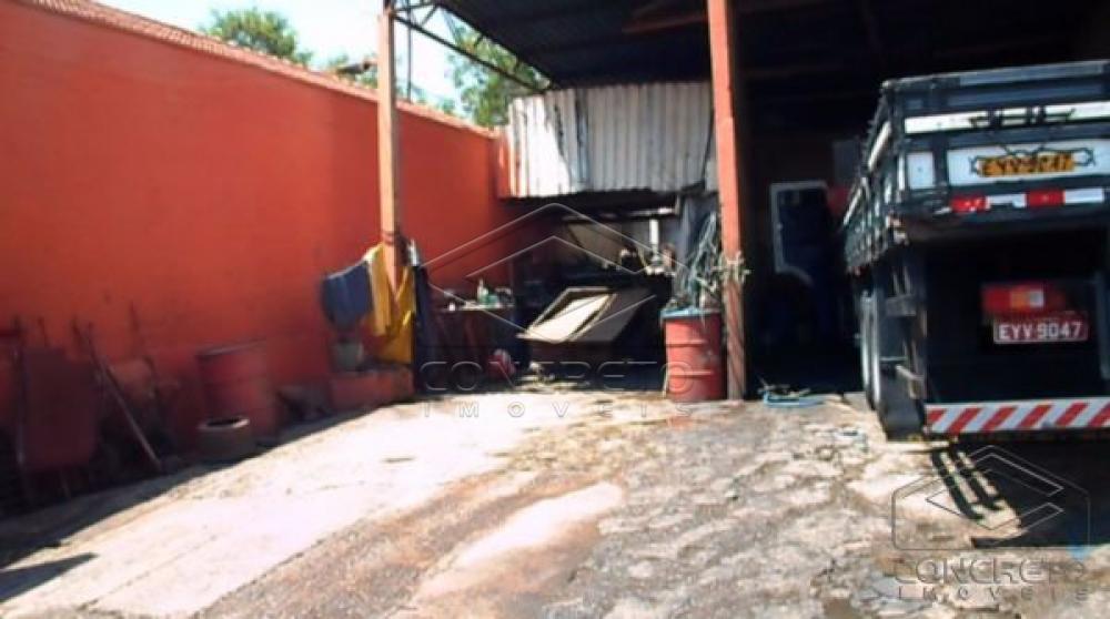 Comprar Casa / Comercial/Residencial em Bauru R$ 700.000,00 - Foto 1