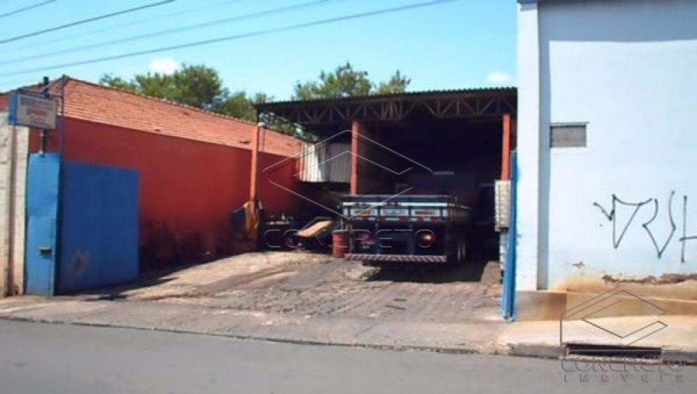 Comprar Casa / Comercial/Residencial em Bauru R$ 700.000,00 - Foto 2