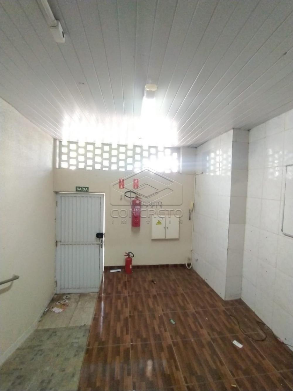 Alugar Salas/Conjuntos / Salão em Bauru R$ 650,00 - Foto 3